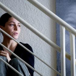 Focus sur l'Iran, à Paris : le cinéma pour dire la contestation