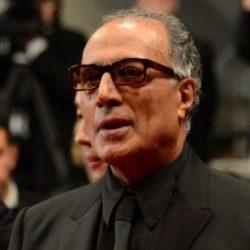 Décès d'Abbas Kiarostami (1940-2016)