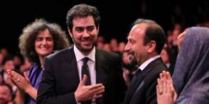 Cannes-2016-Shahab-Hosseini-prix-d-interpretation-masculine-300x150