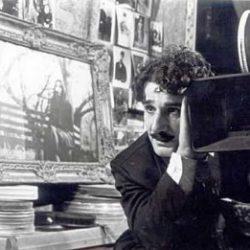 Histoire du cinéma iranien, 1900-2012