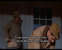 Ecrit-sur-du-vent-1956