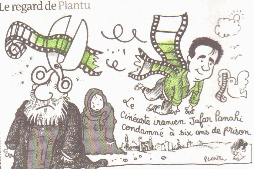 Panahi-Plantu-2010