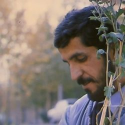 25 ans après, « Close up » (1991) d'Abbas Kiarostami ressort en salle