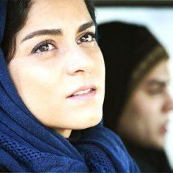 «Une femme iranienne» (2011)