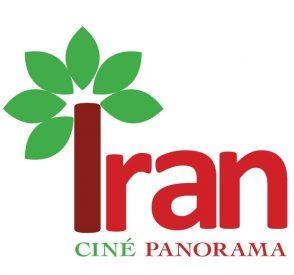 3-logo-iran-cine-panorama-couleurs-2
