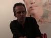 Interview de Rafi Pitts pour la sortie de son film «Soy Nero» (2016)