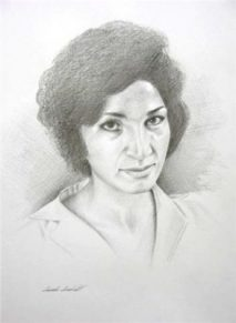 Saeed Siadat, Forough Farrokhzad