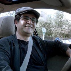«Taxi Téhéran» (2015) de Jafar Panahi