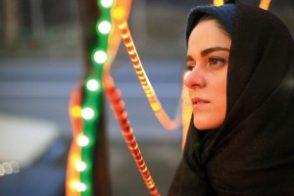 une-femme-iranienne-2