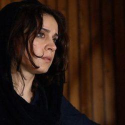 Projection du film «Closed Curtain» de Jafar Panahi au Centre Pompidou, dimanche 16 octobre à 17h