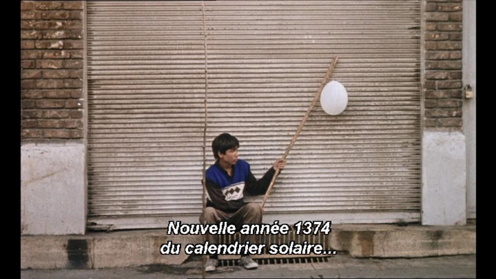 ballon-blanc-nouvel-an
