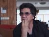 Interview de Jafar Panahi, Centre Pompidou, rétrospective et exposition, automne 2016