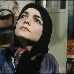 «Le Cercle» (2000)