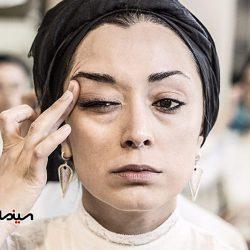 Forum des images, «Un état du monde… et du cinéma» : Focus sur l'Iran, 18-27 novembre 2016