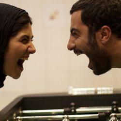 Sélection des films «Iran, si loin, si proche» au Forum des images, 18-27 novembre 2016
