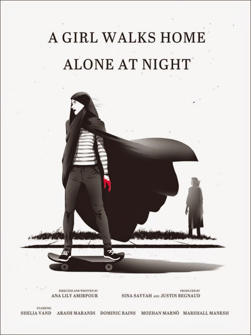 000-3-a-girl-walks-home-alone-at-night-2014