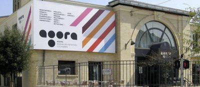 Radio Agora : le cinéma iranien