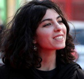 Samira-Makhmalbaf-71-1024x682_NEW_NEW