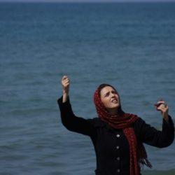 Projection du film «A propos d'Elly» (2009) d'Asghar Farhadi, Normale Sup, mardi 2 mai à 20h30