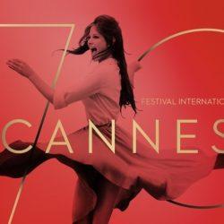 Le cinéma iranien au 70ème festival de Cannes