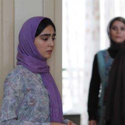 «Un Vent de liberté» (2016), sortie en salle du film de Behnam Behzadi