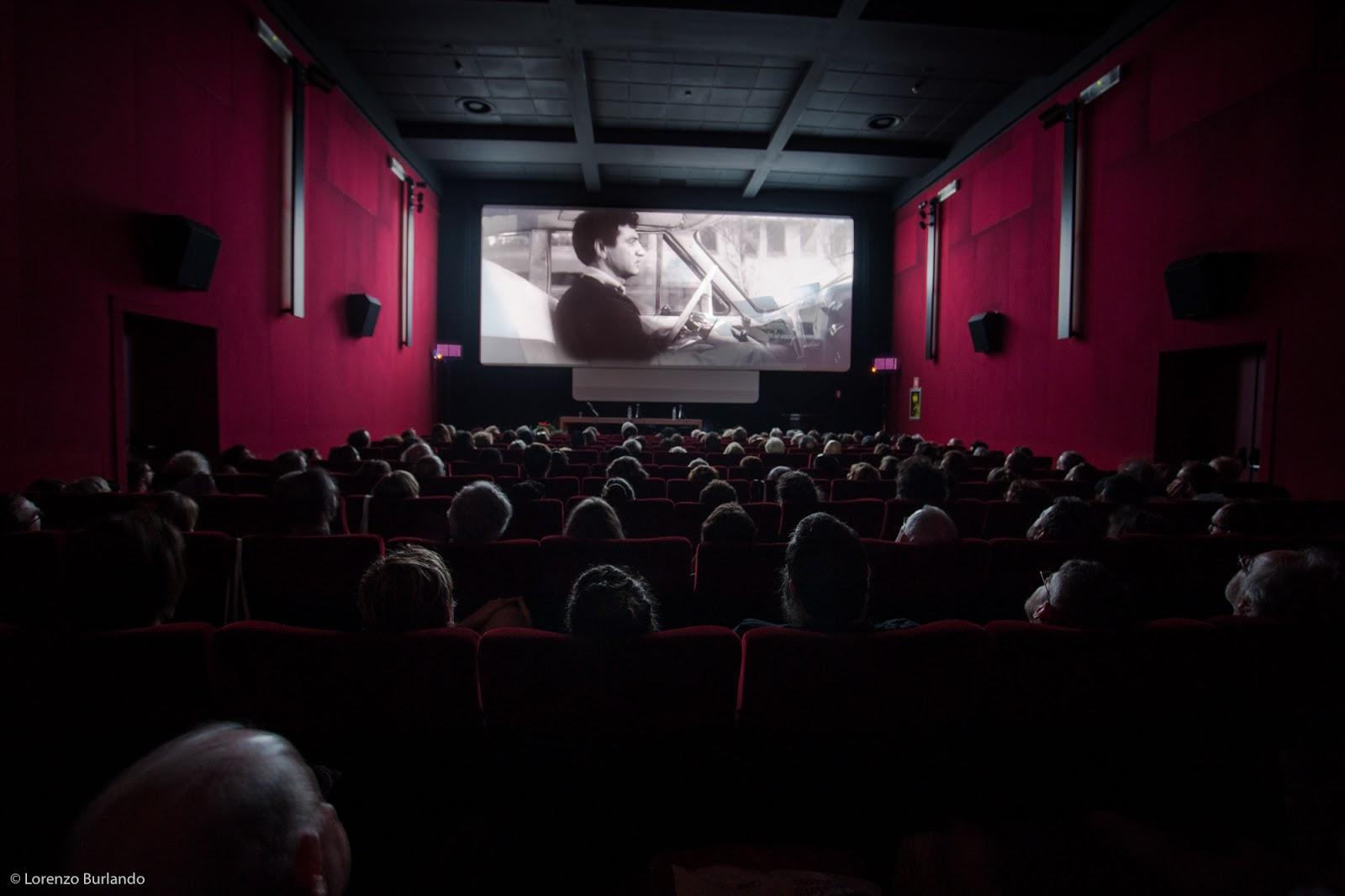 screening_brick_and_mirror_sala_scorsese_bologna_ebrahim_golestan