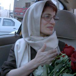 Projection du film «Taxi Téhéran» (2015) de Jafar Panahi, jeudi 19 octobre à 20h30 au Saint-André-des-Arts