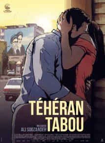 Teheran_Tabou