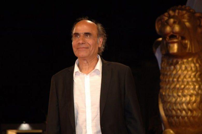 «Amir Naderi et le cinéma moderne iranien» au Centre Pompidou du 5 avril au 17 juin 2018