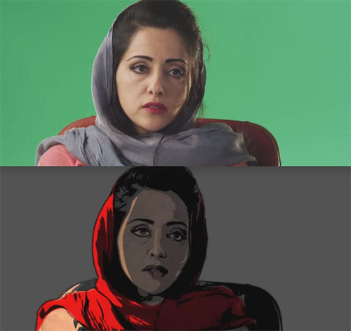 tehran-taboo-green-screen