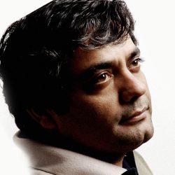 Hommage et soutien à Mohammad Rasoulof, «Un état du monde… et du cinéma», 17-26 novembre 2017, Forum des images