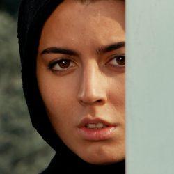 «Leila» (1996)