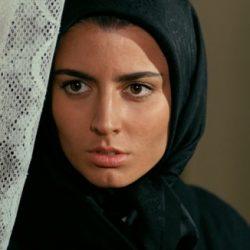 Leila Hatami