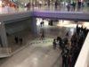 Le Centre Pompidou à l'heure de Jafar Panahi