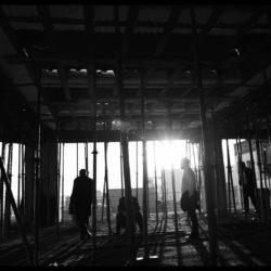Projection de «Drum» (2016) de Keywan Karimi, en sa présence, au Cinéma des Cinéastes, lundi 19 février à 20h