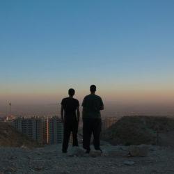 Projection de «Raving Iran» (2016) au Panorama des Cinémas du Maghreb et du Moyen Orient, samedi 31 mars à 18h, L'Ecran de Saint-Denis