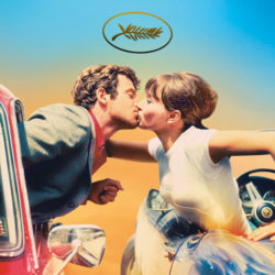 Les artistes iraniens au 71ème Festival de Cannes