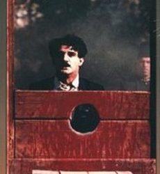 Projection du film «Il était une fois le cinéma» (1992) de Mohsen Makhmalbaf au Centre Pompidou, vendredi 15 juin à 20h