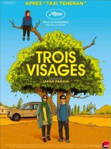 villages_NEW