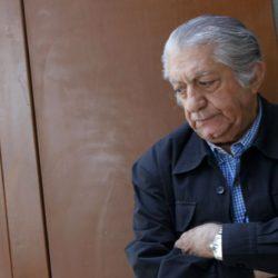 Décès du doyen des acteurs iraniens, Ezzatollah Entezami (1924-2018)
