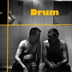 Projection de «Drum» (2016) de Keywan Karimi, en présence du réalisateur, au Grand Action, mercredi 12 septembre à 20h