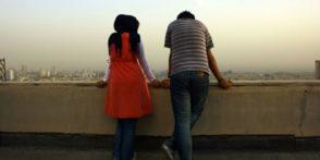 1282178_3_525d_une-scene-du-film-iranien-de-bahman-ghobadi