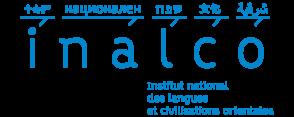 9. logo-inalco-bleu