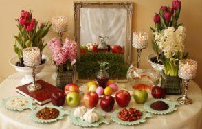 iran-nowruz-iranian-new-year-haft-sin-table-2