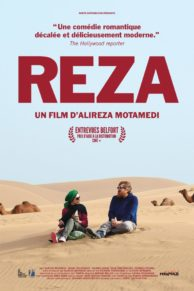 REZA-ROUGE-page-001-683x1024