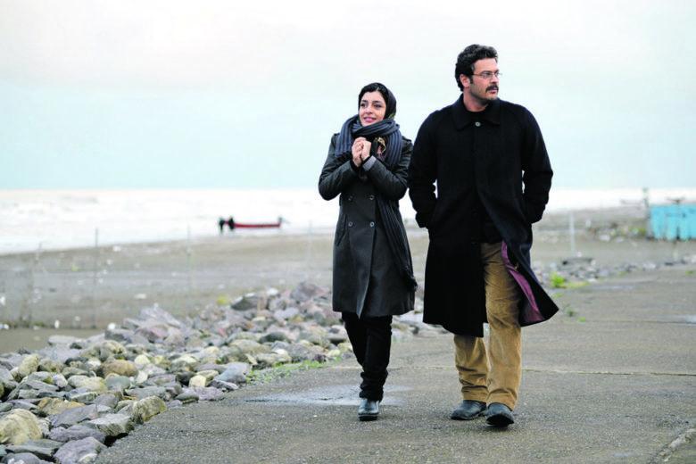 Cycle de six films iraniens au Lucernaire, du jeudi 17 octobre 2019 au mardi 21 avril 2020 à 20h