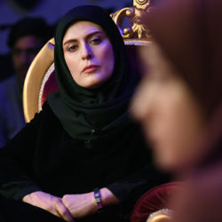 «Yalda, la Nuit du Pardon» (2019)