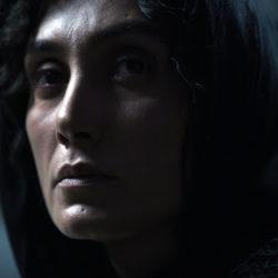 «Israfil» (2017)