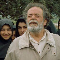 Décès de l'acteur Mohammad Ali Keshavarz (1930-2020)