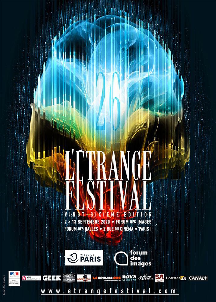 576218-l-etrange-festival-2020-au-forum-des-images-dates-programmation-et-reservation